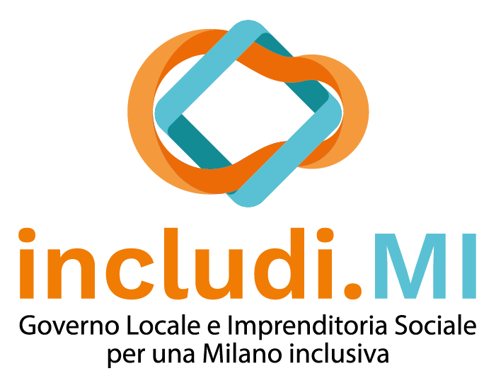logo Includimi footer