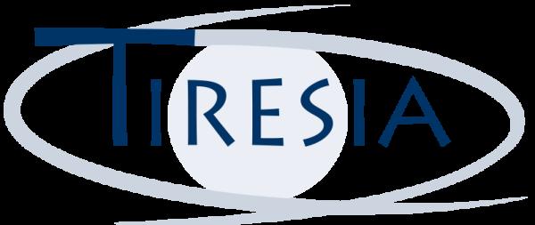 logo Tiresia Dipartimento Ingegneria Gestionale Politecnico di Milano
